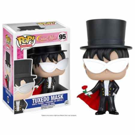 funko-pop-sailor-moon-tuxedo-mask-95