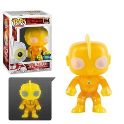 funko-pop-ultraman-glow-in-the-dark-exclusive-sdcc-2019