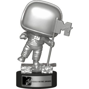 funko-pop-mtv-moon-person