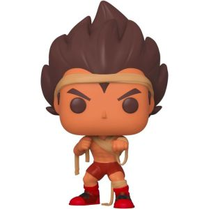 funko-pop-vegeta-entrenando-dragon-ball-z-anime-manga