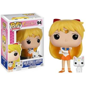 funko-pop-venus-artemis-sailor-moon