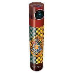 lapices-de-harry-potter-tubo-para-pintar-hogwarts