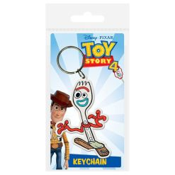 llavero-forky-toy-story-4