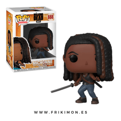 funko-pop-michonne-the-walking-dead-888