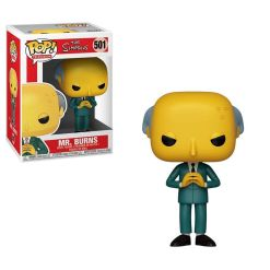 funko-pop-mr-burns-los-simpsons-figura