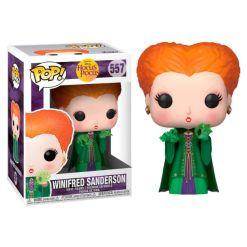 funko-pop-winifred-con-magia-sanderson-el-retorno-de-las-brujas-disney-hocus-pocus