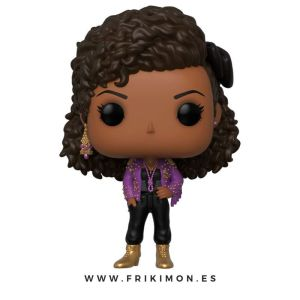 funko-pop-black-mirror-kelly