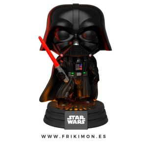 funko-pop-darth-vader-luz-y-sonido-electronic-star-wars-figura