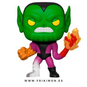 funko-pop-super-skrull-4-fantasticos-marvel