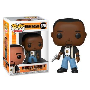funko-pop-marcus-burnett-bad-boys