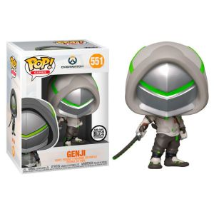 funko-pop-overwatch-genji-551