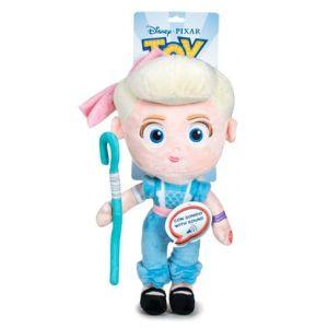 peluche-boo-beep-toy-story-4-disney-pixar