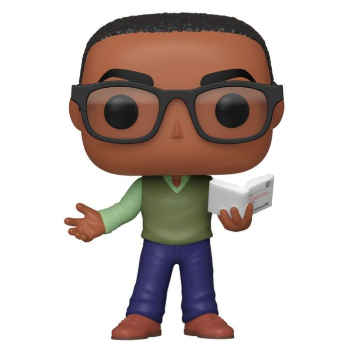 funko-pop-chidi-anagonye-the-good-place