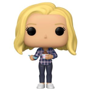 funko-pop-eleanor-shellstrop-the-good-place