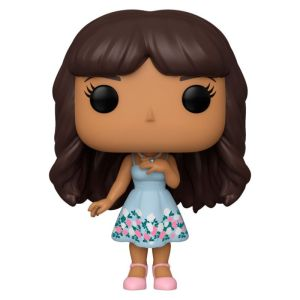 funko-pop-tahani-aljamil-the-good-place