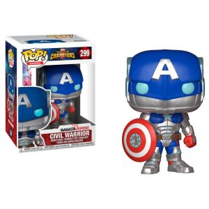 funko-pop-civil-warrior-marvel