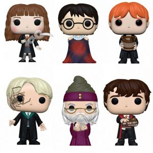 pack-6-funko-pop-harry-potter-london-toy-fair-2020