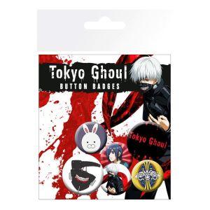 pack-chapas-tokyo-ghoul