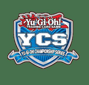 YCS_Logo