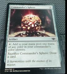 Commanders-Sphere-216x239