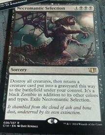 Necromantic-Selection-216x278