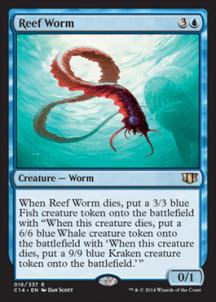 Reef-Worm-Commander-2014-Spoiler-216x302