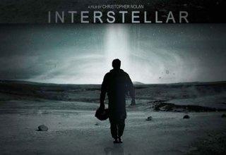 intestellar