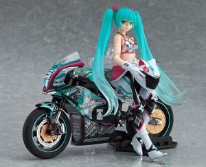 EX Ride TT-Zero PP 05