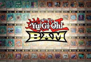 Yu-Gi-Oh!-BAM