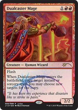 En_card_DualcasterMage
