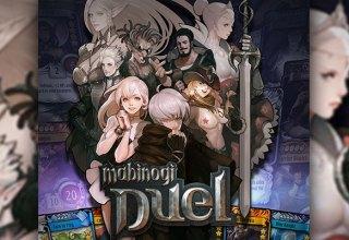 mabinogui-duel