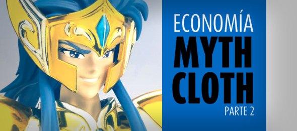 economia-myth-cloth-2