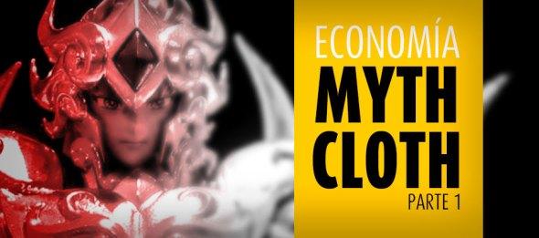 mythcloth