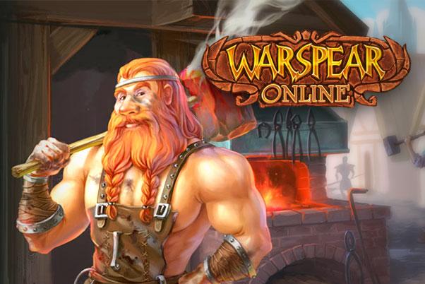 warspear-online-post