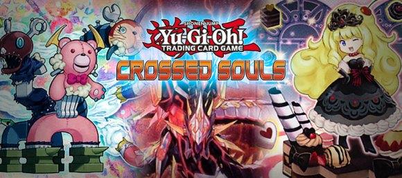 yugioh-crossed-souls