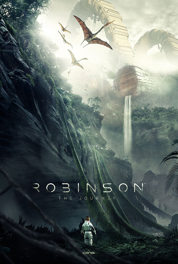 robinsons-the-journey-poster