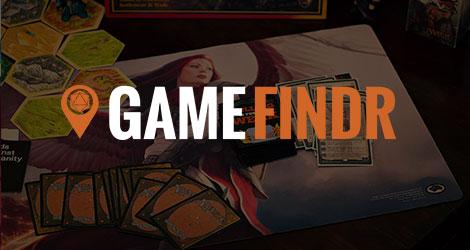game-findr-og