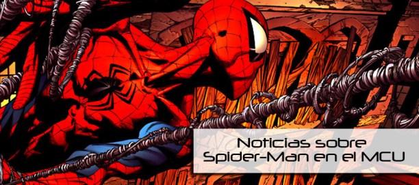 SPIDER header