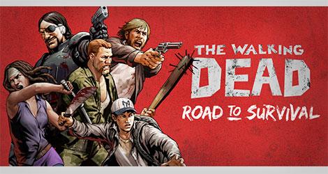 TWD-road-to-survival-OG