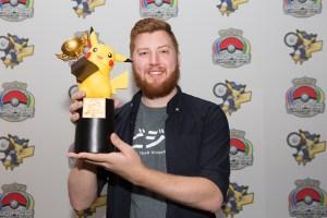 tcg-master-winner