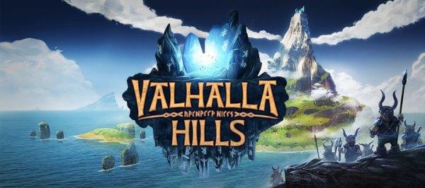 valhalla-hills-hdr