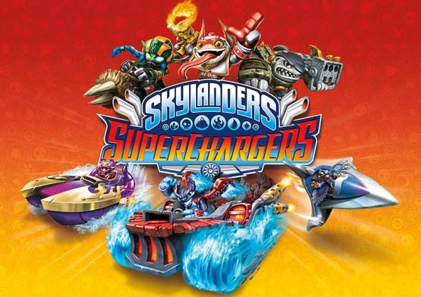 SkylandersSupercharger_EntraExtra850