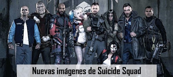 SuicideSquad HEADER