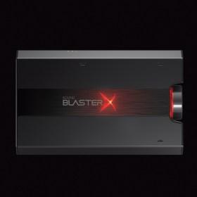 LS_BlasterX_G5_Front