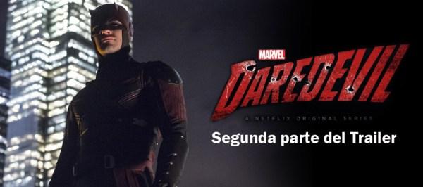 daredevil2a NuevoTrailer 02