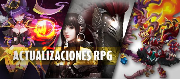 rpg_act_hdr