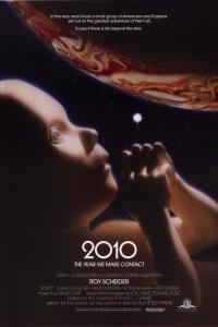 2010-el-ano-que-hicimos-contacto-d-cine