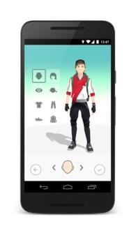avatar_customization