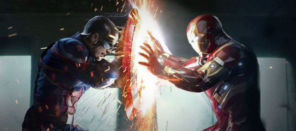 capi-vs-ironman
