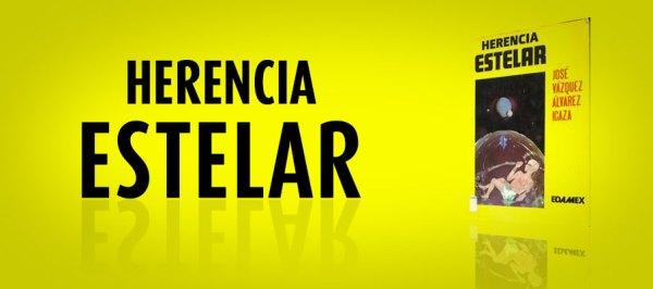 herencia-estelar-hdr